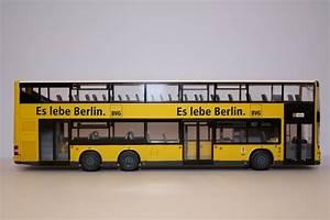 Bvg Shop Berlin : rietze man lions city dl 05 bvg es lebe berlin wir lieben modelle ~ Orissabook.com Haus und Dekorationen
