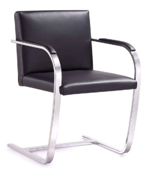 furniture chairs office anything furniture coolest lounge chairs for Modern