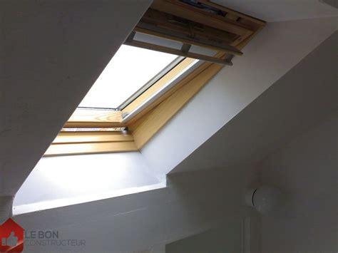 comment aerer une chambre sans fenetre 3 astuces pour éclairer naturellement une pièce sans fenêtre
