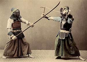 27 best 19th Century Kenjutsu, Gekiken images on Pinterest ...