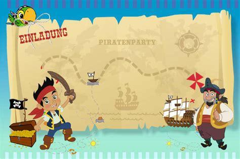 kostenloses partyzubehoer fuer piratenparty zum downloaden
