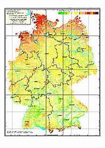 Lageenergie Berechnen : windkarte deutschland in 10m h he ~ Themetempest.com Abrechnung