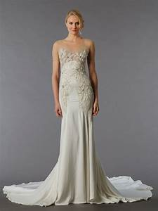sheath wedding dresses ultimate choice for the wedding With sheath wedding dress
