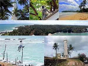 Luxus Komfortsessel Colombo : sri lanka westk ste s den der reise guide mit rundreise tipps ~ Indierocktalk.com Haus und Dekorationen