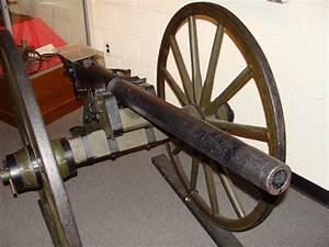 Machine Guns of the Civil War... | Page 2 | American Civil ...