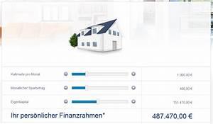 Bonität Berechnen : deutsche bank finanzierung unsere erfahrung mit den darlehen ~ Themetempest.com Abrechnung
