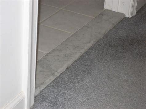 crema marfil threshold specifics about crema marfil thresholds marble thresholds com