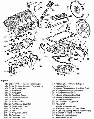 420a Engine Diagram 14456 Archivolepe Es