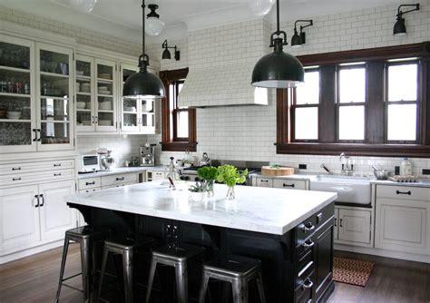 kitchen island decorative accessories craftsman style kitchen island kitchen craftsman with wine