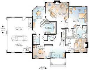 house plans in suite high quality in house plans 7 house plans with in suites smalltowndjs