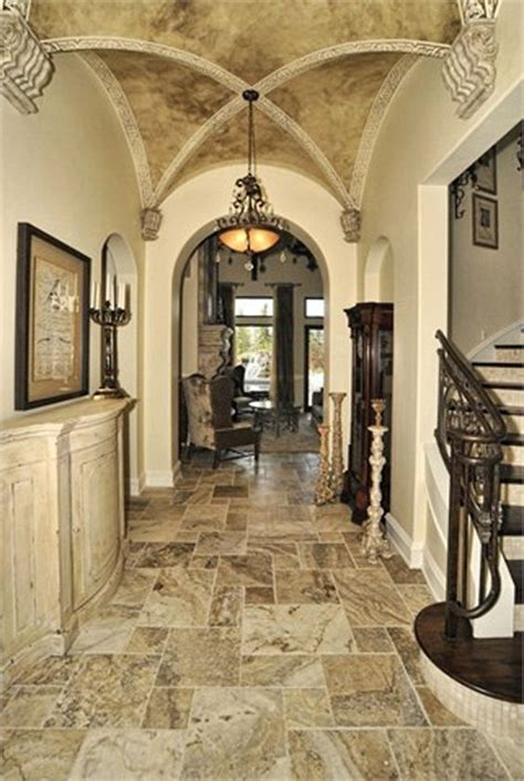 groin vault elegant ceilings trim products that say