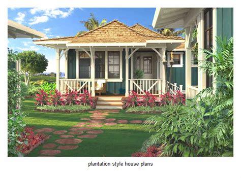 plantation style home tropical plantation style home plans house design plans