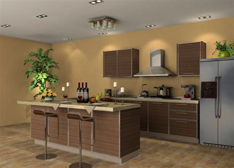 zen type kitchen design zen style kitchen 1708