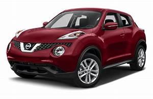 Nissan Juke 2018 : nissan juke 2018 view specs prices photos more driving ~ Medecine-chirurgie-esthetiques.com Avis de Voitures