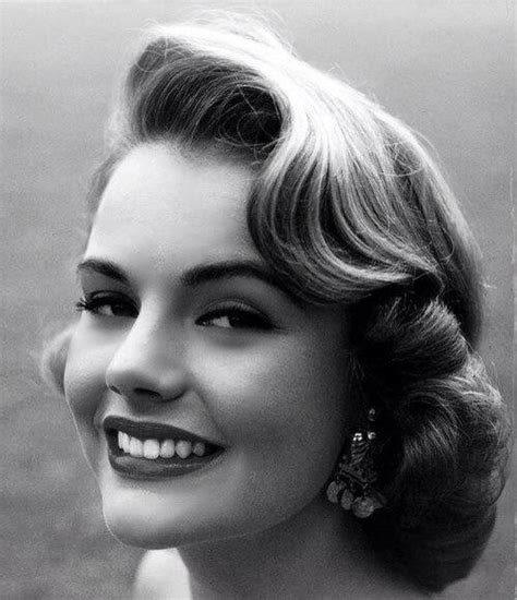 How To Do 1950s Hairstyles For Hair by 1920s Finger Wave Hairstyle Hair Do S Hair Styles