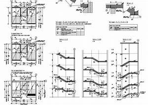 Wasserkosten Berlin Berechnen : treppenma e berechnen treppenberechnung datei treppenma wikipedia treppenma e stufenh hen ~ Themetempest.com Abrechnung
