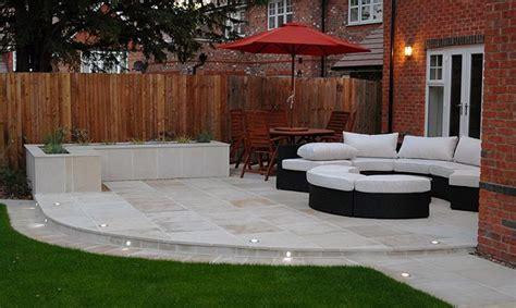 Back Garden Patio Designs square garden designs search backyard garden