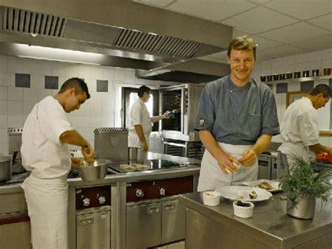 brigade cuisine pin brigade cuisine on