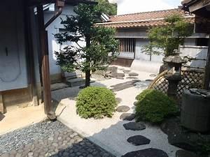 images gratuites villa manoir maison chalet arriere With amenagement jardin facade maison
