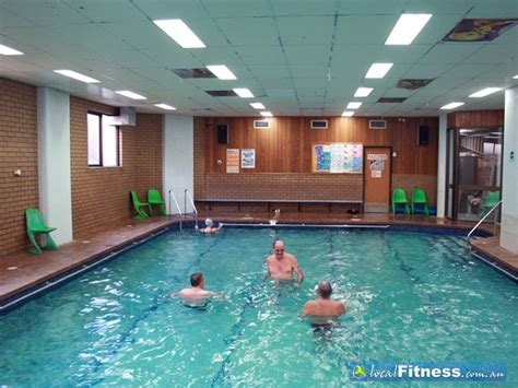 Free Swimming Pool Passes