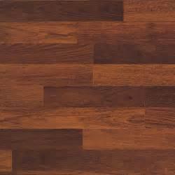 hardwood floor laminate flooring hardwood and laminate flooring
