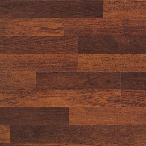 wood flooring price laminate flooring cherry home