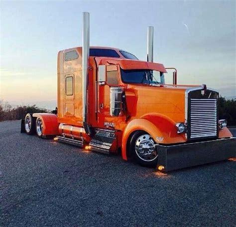 w900 kenworth truck 53 best images about trucks on pinterest trucks models