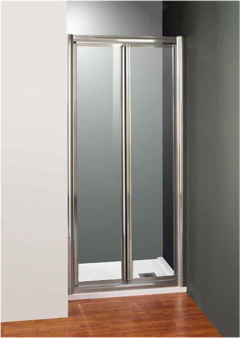 porte per box doccia produzione porte per doccia emibox