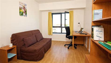 logement étudiant la rochelle 383 logement étudiant à orleans résidence étudiante les