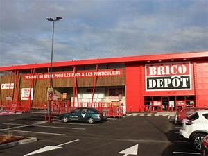 Brico Depot Reims Horaire : brico depot lille ~ Dailycaller-alerts.com Idées de Décoration