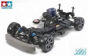 Moteur Rc Thermique : t2m modelisme voiture tamiya raybrig honda hsv 010 tg10mk2 ~ Medecine-chirurgie-esthetiques.com Avis de Voitures