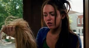 Hannah Montana: The Movie - Upcoming Movies Image (4330512 ...