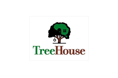 tree house foods treehouse foods to sell cereral buiness to post holdings