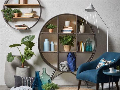 piccola libreria libreria piccola a parete o anche da mettere al centro