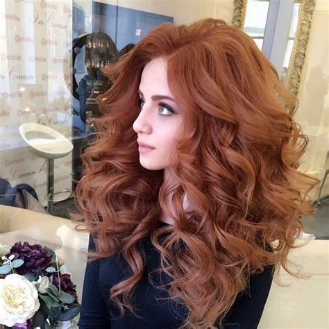 gallery wedding hairstyles curls ideas  brides