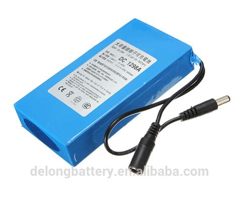 portable battery pack for christmas lights top 28 portable battery pack for christmas lights