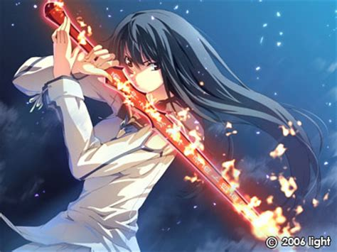 dies irae anime bad light abre una ca 241 a crowdfunding para realizar un anime