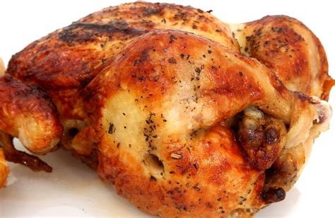 cuisine mobile occasion cooker rotisserie chicken recipe sparkrecipes