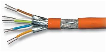 cat 7 ethernet cable cat7 ethernet cable order of wires in the cl network