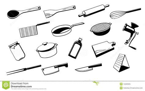 ustensiles cuisine professionnel ustensile de cuisine professionnel chinois 20170825013311