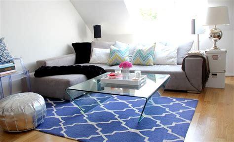 living room rugs modern rug critic rug buying guide