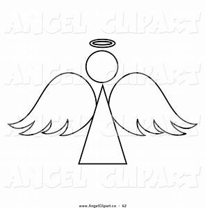 angel clip art black and white - | Prayer/Bible Journaling ...
