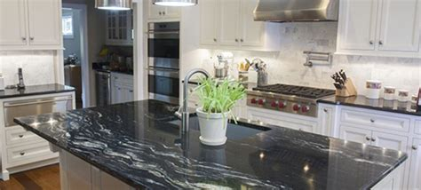 cleaning your granite countertop seal team one
