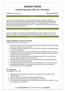 contemporary asp net experience resume sample ensign With wpf developer resume sample
