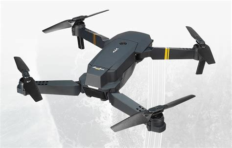 dronex pro review features specifications  price