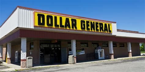 dollar general coupons printable coupons dollar general