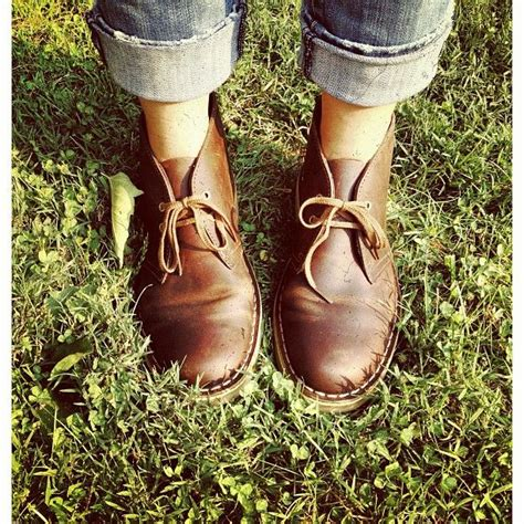 clarks boot instagram photo by kt irene clarks desertboots