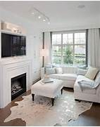 Furnishing A Small Living Room by Living Room New Inspirations Small Living Room With Sectional How To Set Up