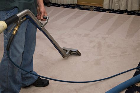 carpet cleaning services available in santa clarita