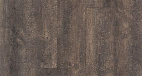 pergo max oak hidalgo oak pergo max 174 laminate flooring pergo 174 flooring
